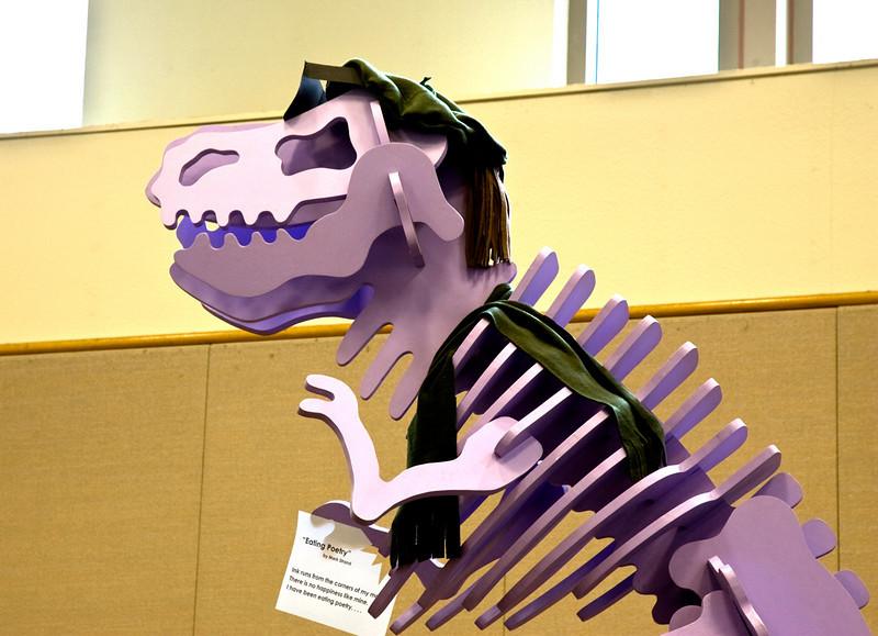bookasaurus.jpg