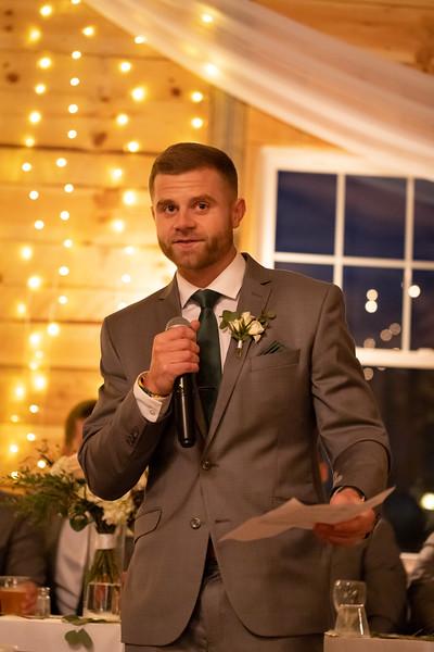Blake Wedding-1264.jpg