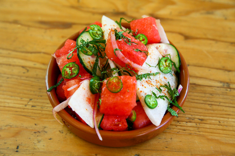 SuziPratt_Copal_Watermelon Salad_004.jpg