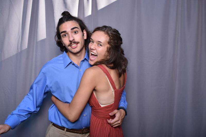 Brian and Joann-114.jpg