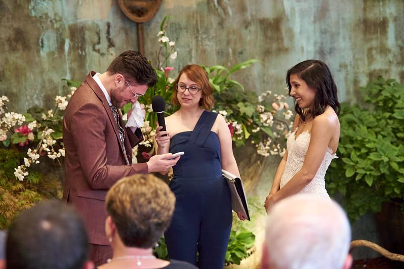 James_Celine Wedding 0404.jpg