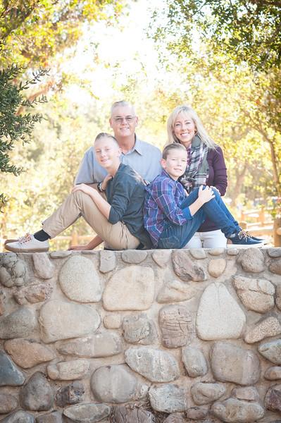 Lambert Family Edit 3-135.jpg