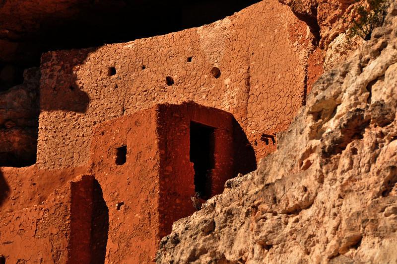 Arizona Day1 11-01-2010 012.jpg