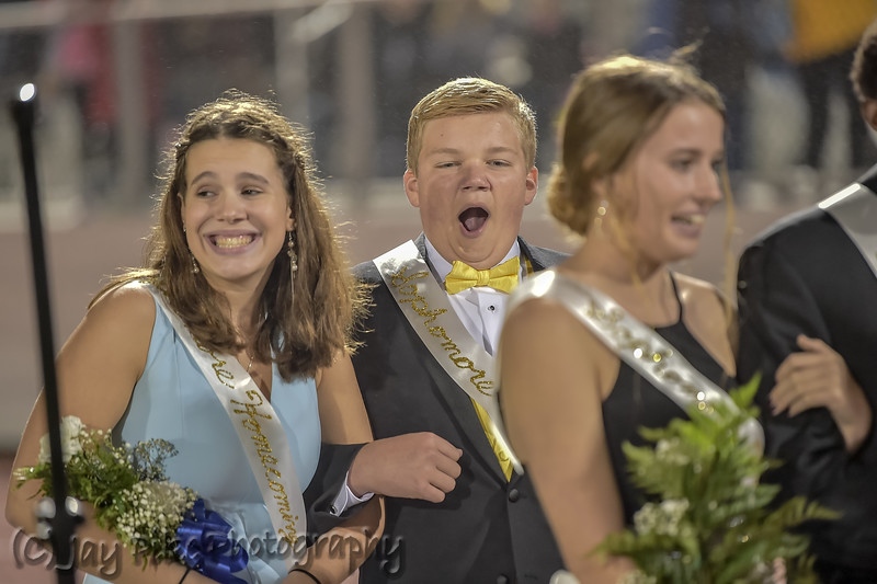 October 5, 2018 - PCHS - Homecoming Pictures-97.jpg