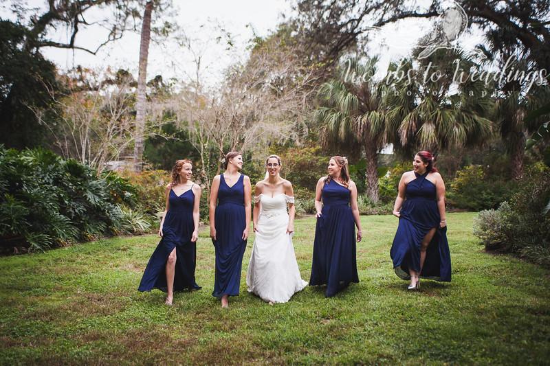 Central FL wedding photographer--3.jpg