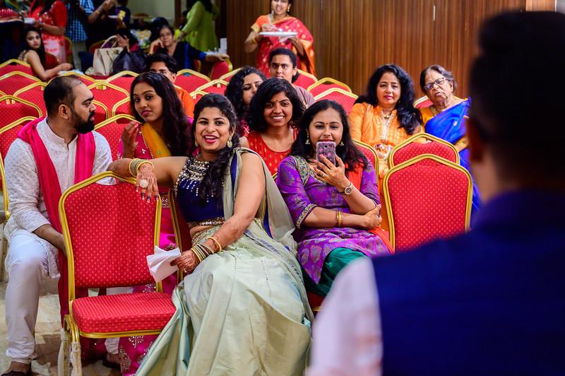 2019-12-Ganesh+Supriya-4006.jpg