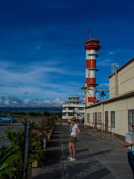 -Hawaii 2018-B1012527-20181009.jpg