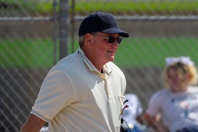2020-09-27 Gators 18U Softball
