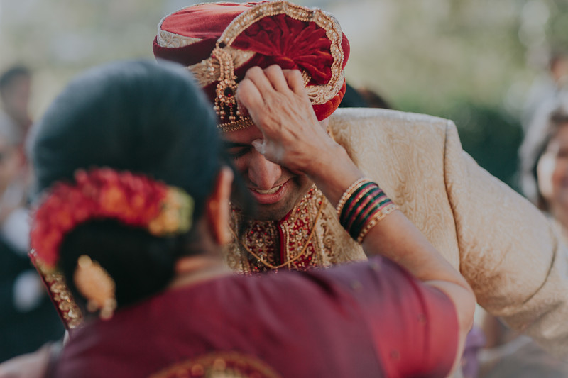 Swapna and Atul-371.jpg