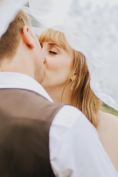 Krotz Wedding-137.jpg