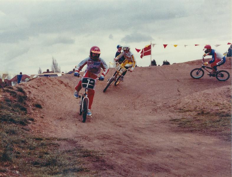 Old School BMX_006.jpg