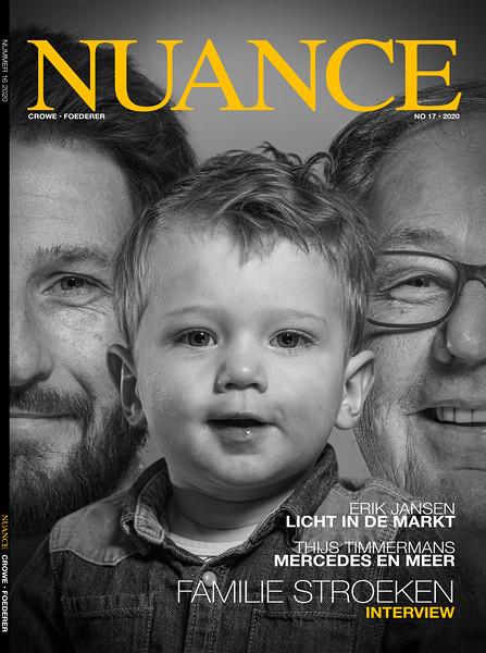 COVER-NUANCE17.jpg