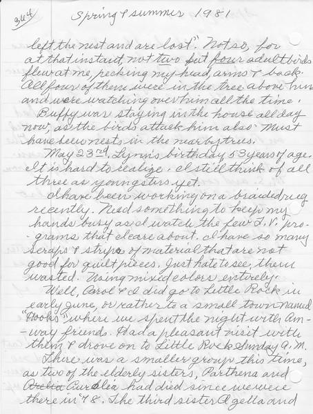Marie McGiboney's family history_0364.jpg