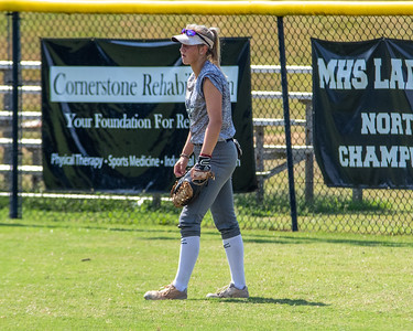 2019-09-15 Lady Chiefs (1 of 4)