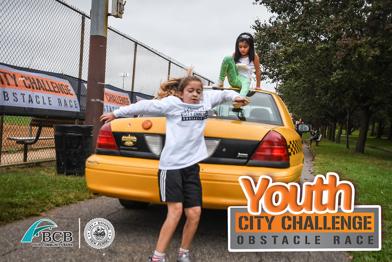 YouthCityChallenge2017-1132.jpg