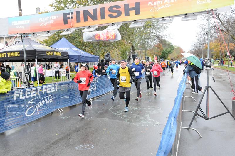 20121103_Grocery Run 5K_0388.JPG