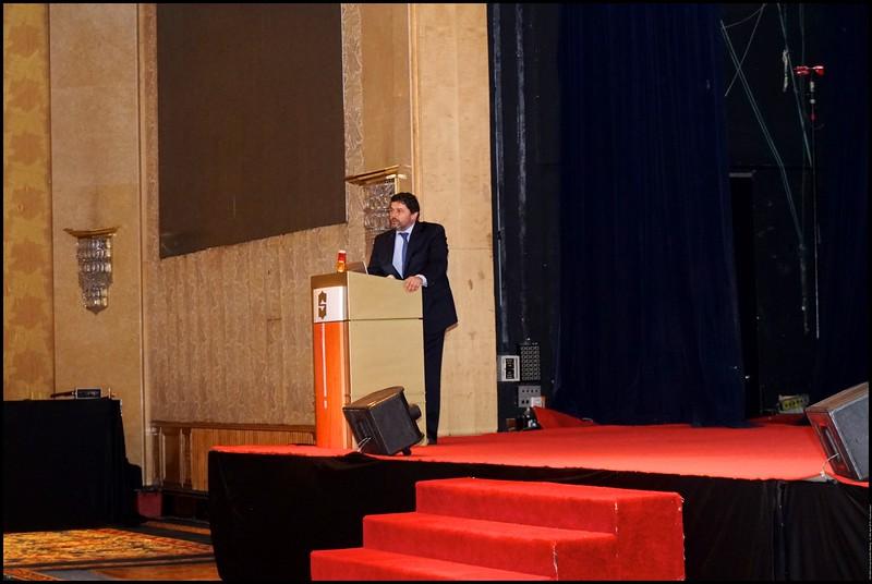 160414 MSH Afternoon Speakers 32.jpg