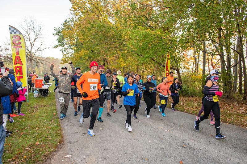 20191020_Half-Marathon Rockland Lake Park_019.jpg