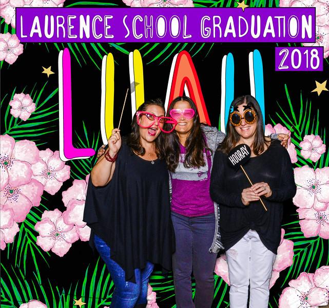 Laurence School Graduation Party-20716.jpg