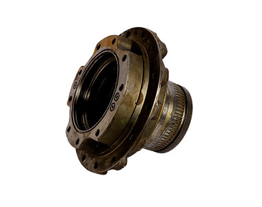 HITACHI EX -5 FINAL DRIVE HUB HOUSING HI 1020617