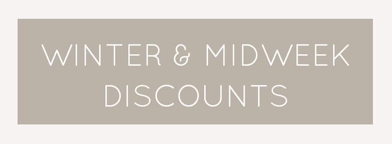 title winter discounts.jpg
