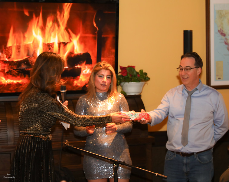 Clipper Holiday Party-65.jpg