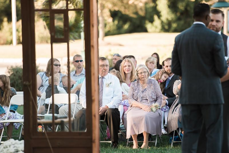 Wright Wedding-403.jpg