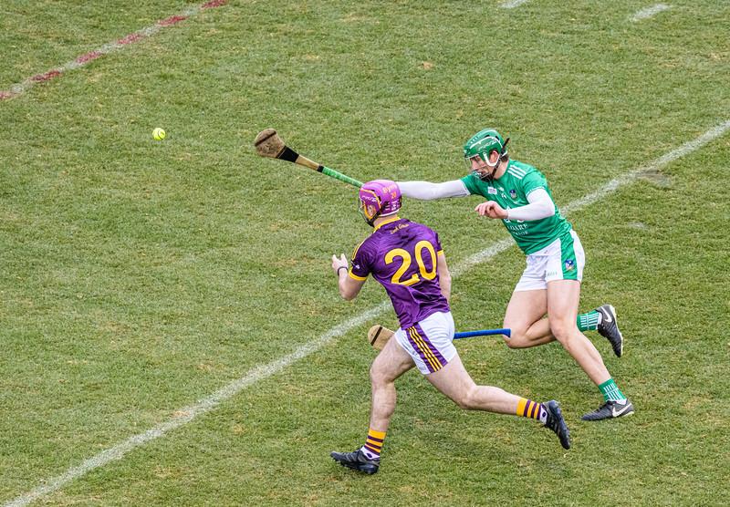 2018 Limerick vs Wexford -_8503698.jpg