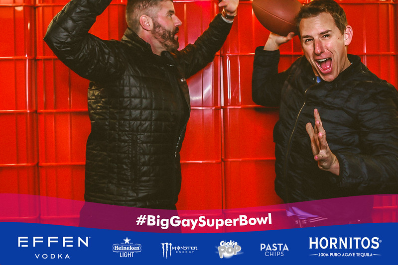 Big Gay Super Bowl Party 2017-123.jpg