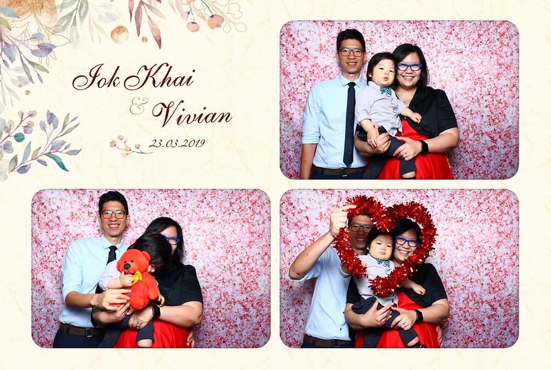Wedding-of-Iok-Khai-&-Vivian-0023.jpg