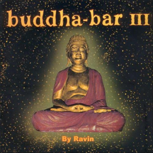 Buddha Bar Volume 3