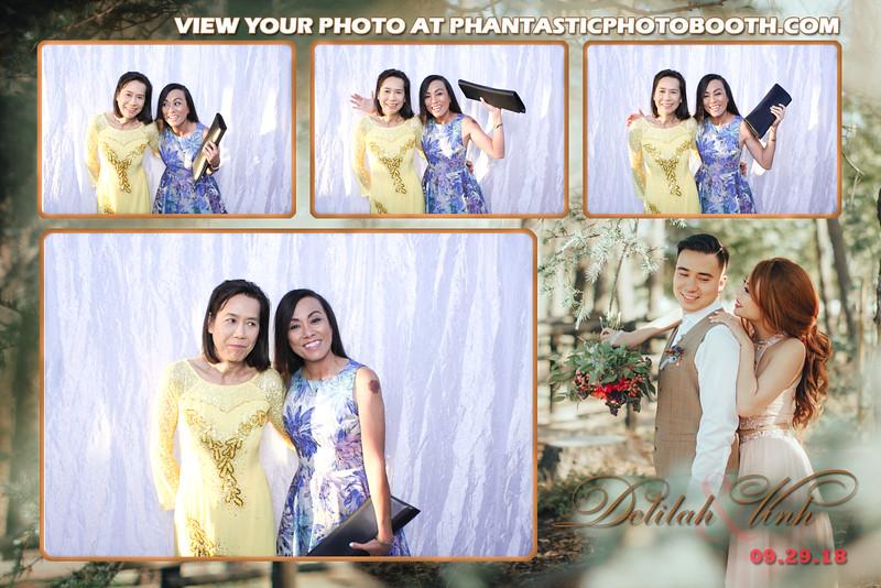 Dalilah+Vinh (15 of 88).jpg
