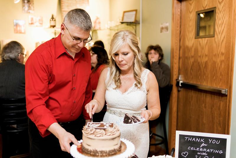 diane-ron-hughes-metro-detroit-wedding-0247.jpg