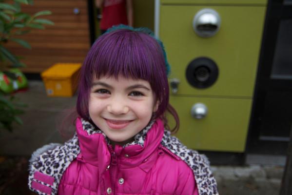 KindergartenGraduation