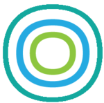 circles-on-transparent-bkgd.png