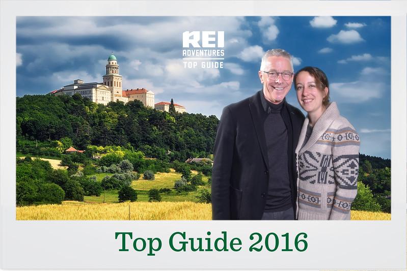 REI Top Guides_0031.jpg