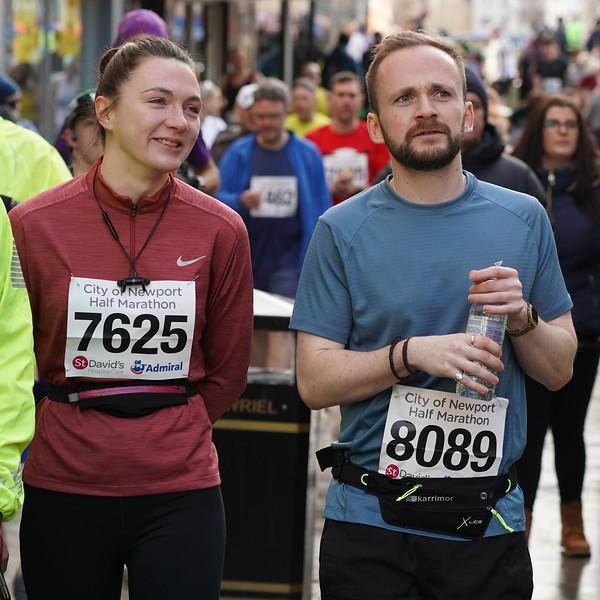 2020 03 01 - Newport Half Marathon 001 (10).JPG