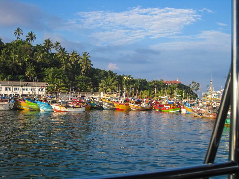 Sri_Lanka17-0133.jpg