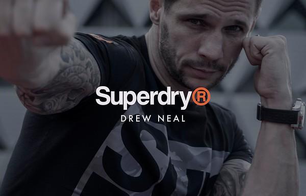 Superdry India