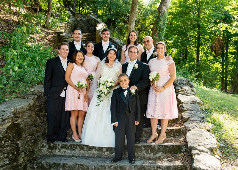 Guarino-Wedding-0293.jpg