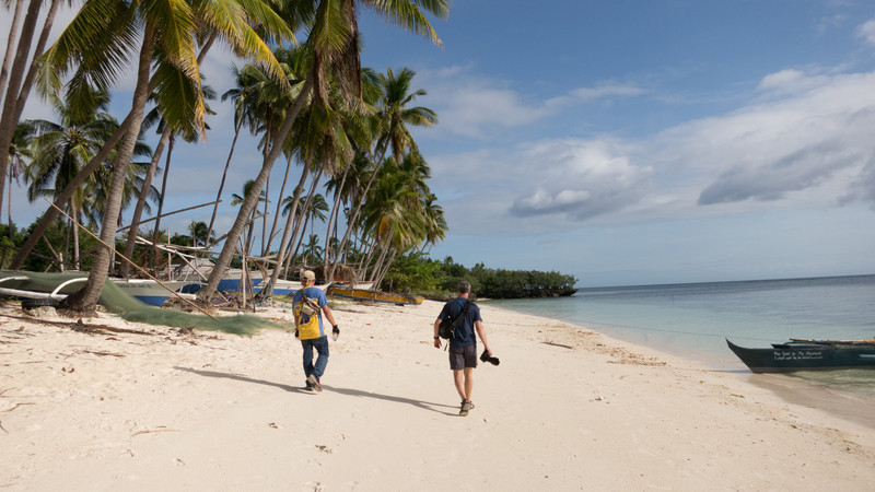 2012 Siquijor Tour-29.jpg