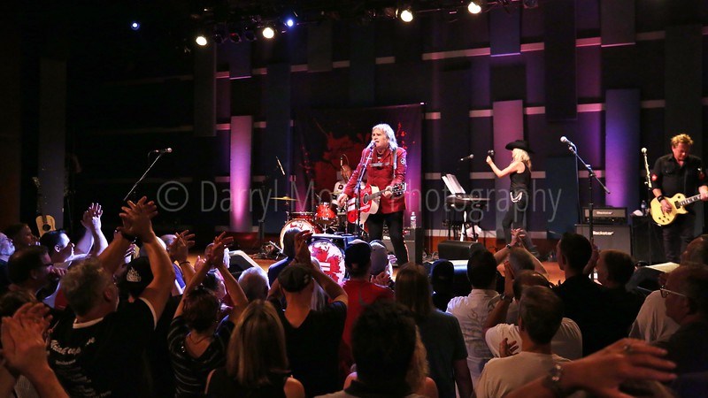 The Alarm @ World Cafe Live Philly 8-7-2018 (287).JPG