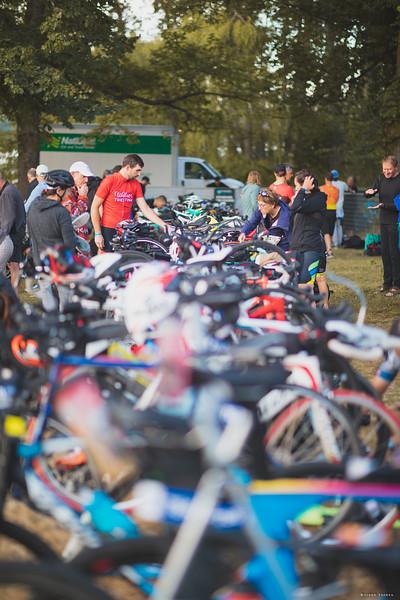 Elk Lake Triathlon, Duathlon & Aquabike 2018; Dynamic Race Events; Judah Paemka Photography; Best Event Photographer Victoria BC.-4.jpg