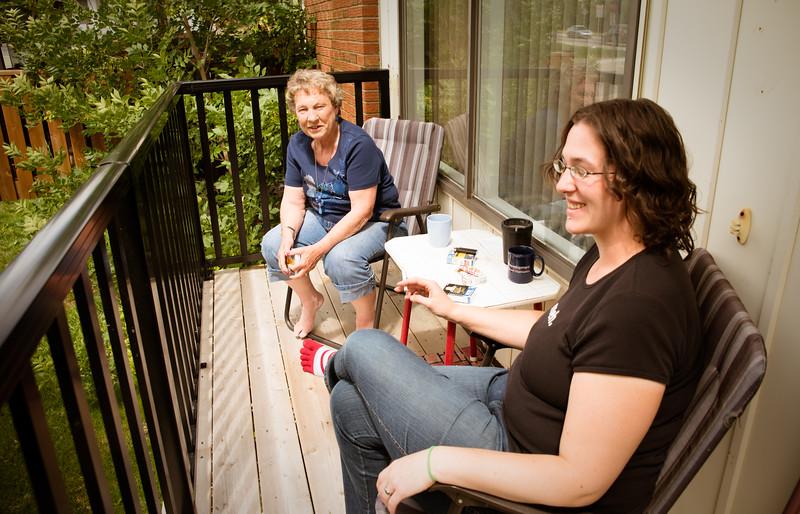Tim & Christina (23).jpg