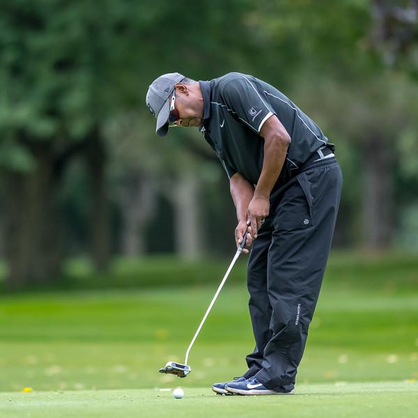 SPORTDAD_Golf_Canada_Sr_0258.jpg