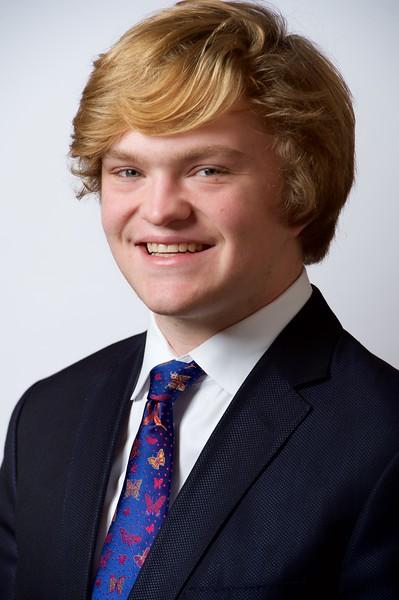 Ben Senior Portrait 34.jpg