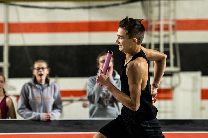 2019 ISU Indoor Track Meet-428.jpg