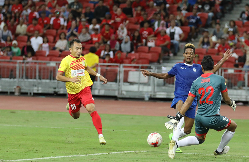 SultanofSelangorCup_2017_05_06_photo by Sanketa_Anand_610A1182.jpg