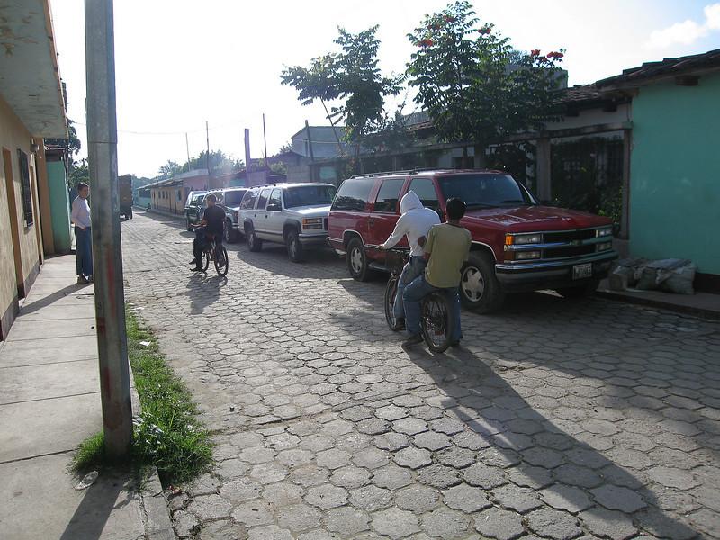 2007 Guatemala-1344