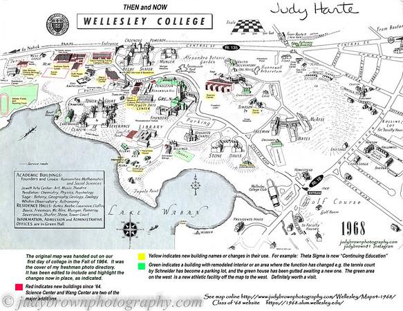 Maps4-1968